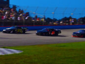 Goodyear All American Speedway Hosting Late Model Doubleheader On Saturday