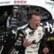 AJ Allmendinger Streaks To Third Straight NASCAR Xfinity Win At Charlotte Road Course