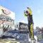 John Hunter Nemechek Overcomes Penalty For Second Xfinity Series Victory